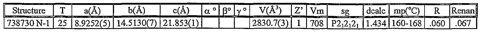 Figure imgf000241_0003