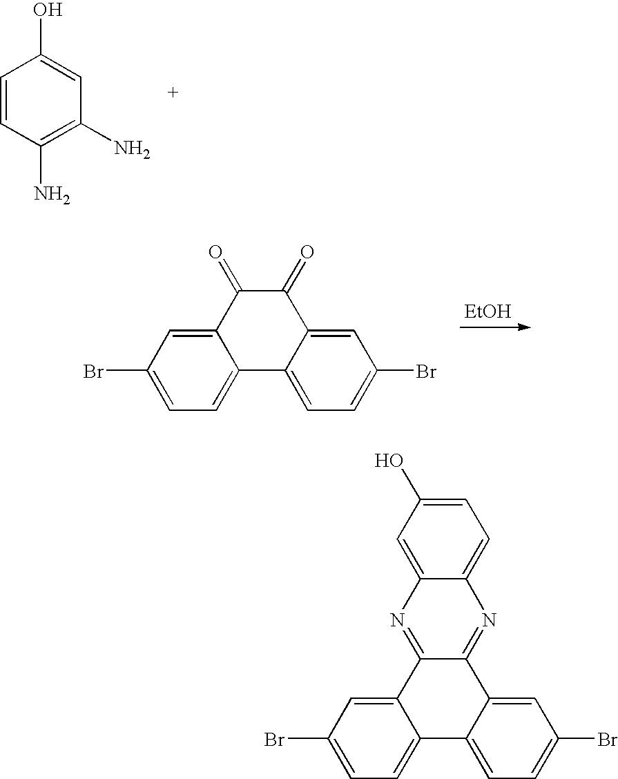 Figure US20090105447A1-20090423-C00185