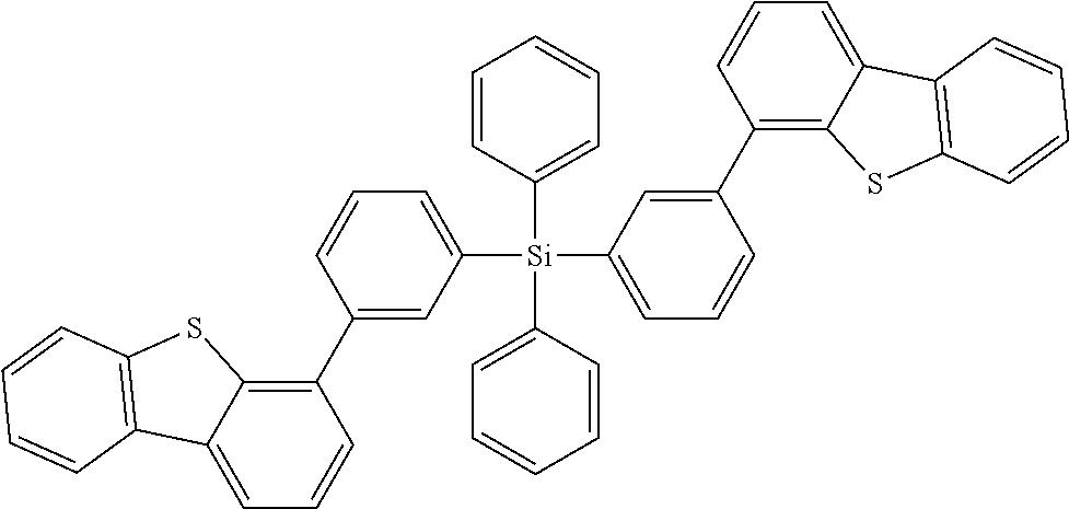 Figure US09553274-20170124-C00111