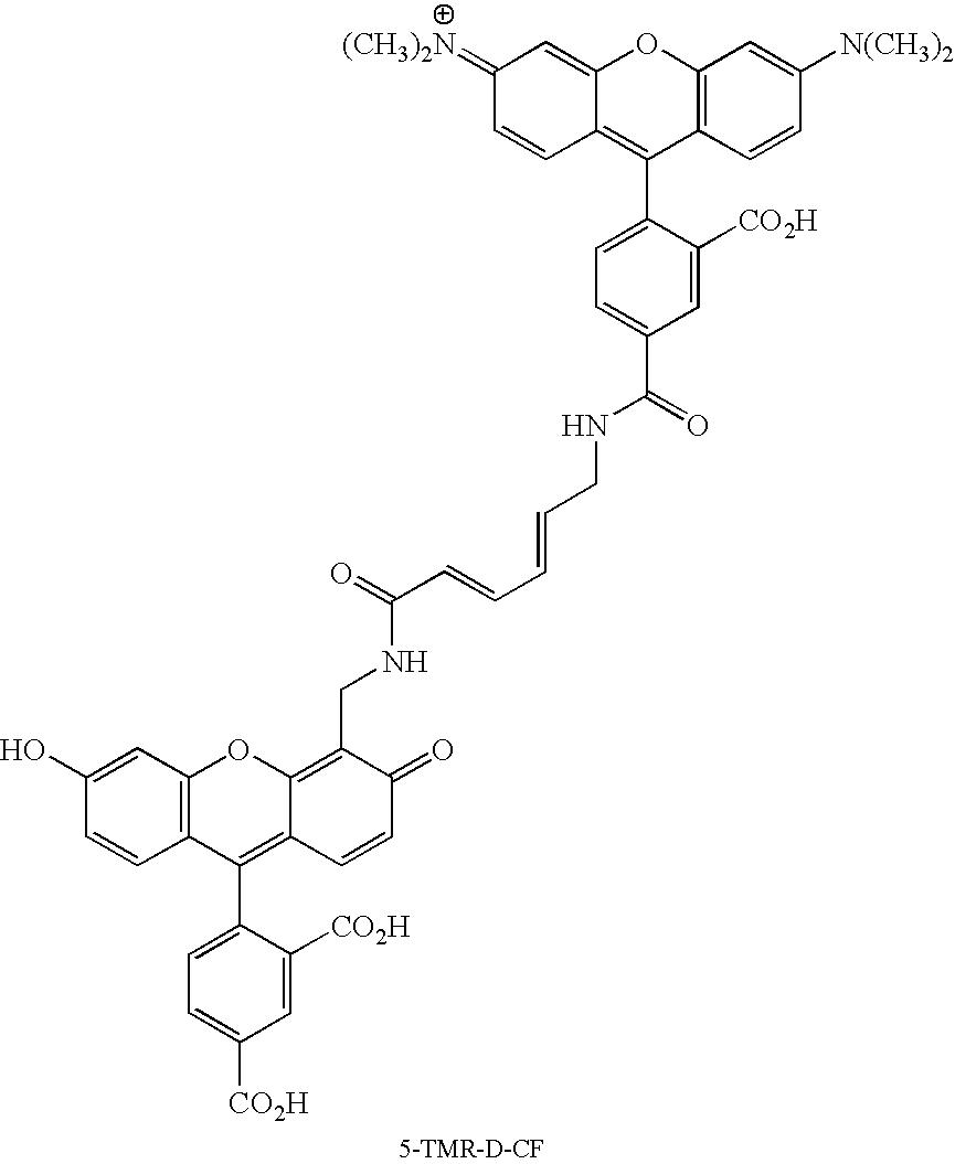 Figure US20070154926A1-20070705-C00067