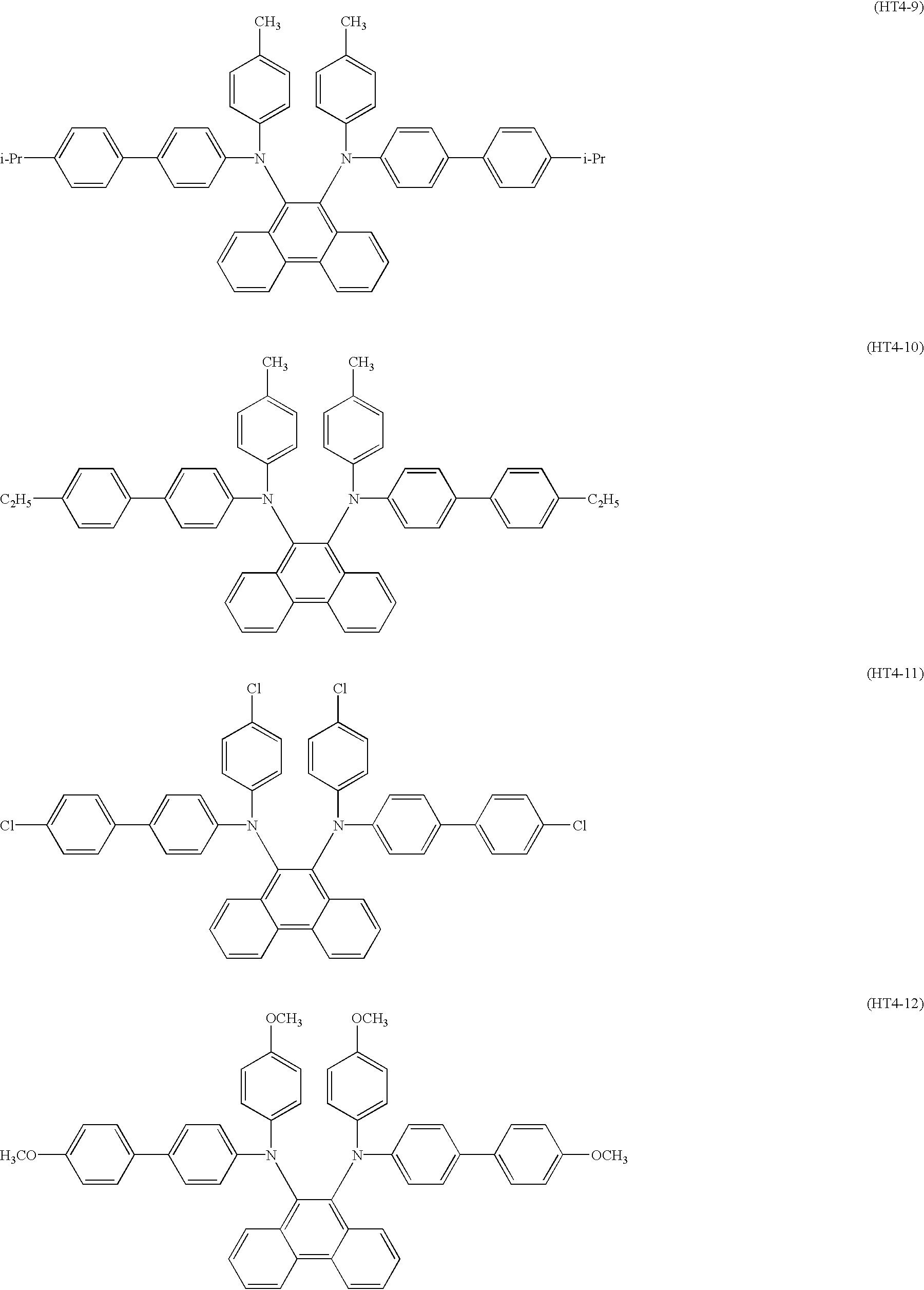 Figure US06485873-20021126-C00096