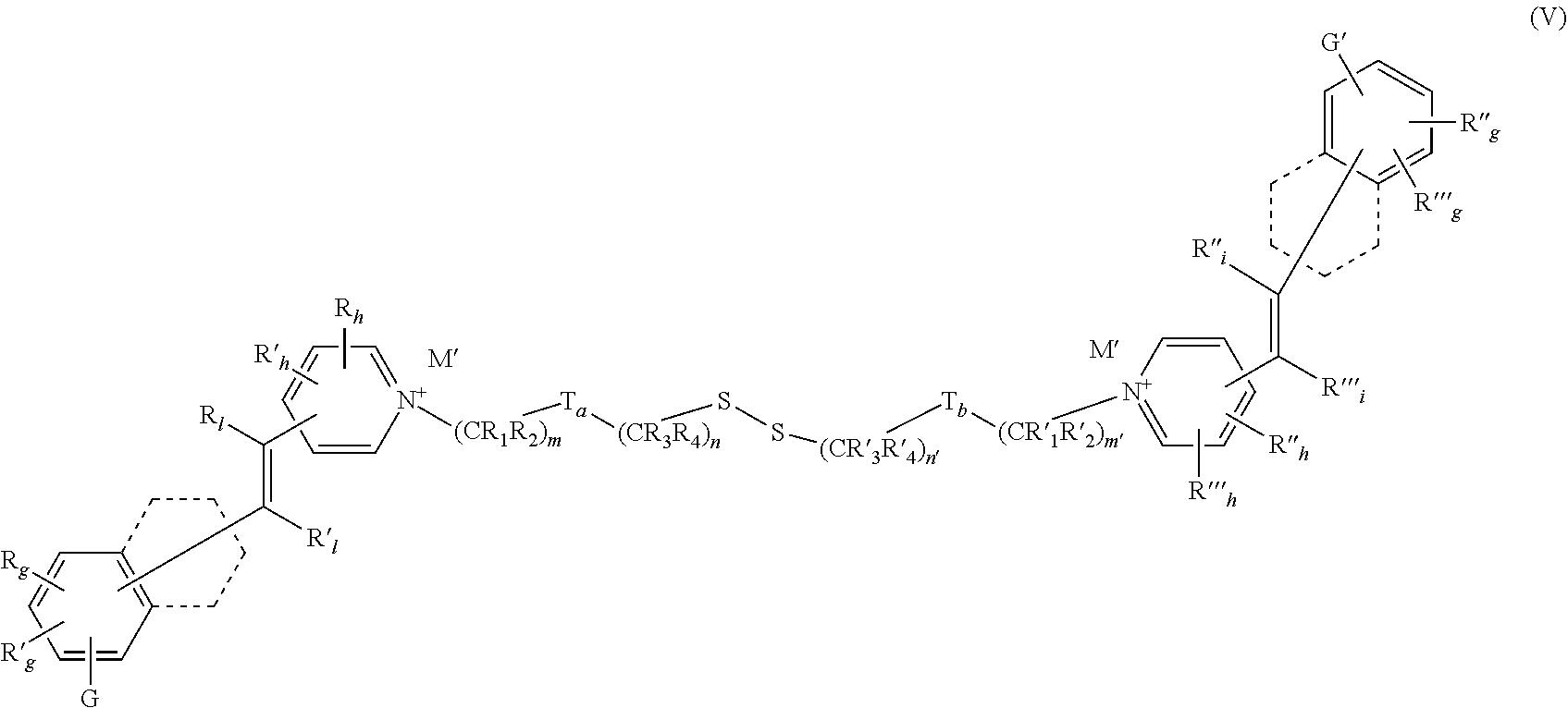 Figure US08685114-20140401-C00048