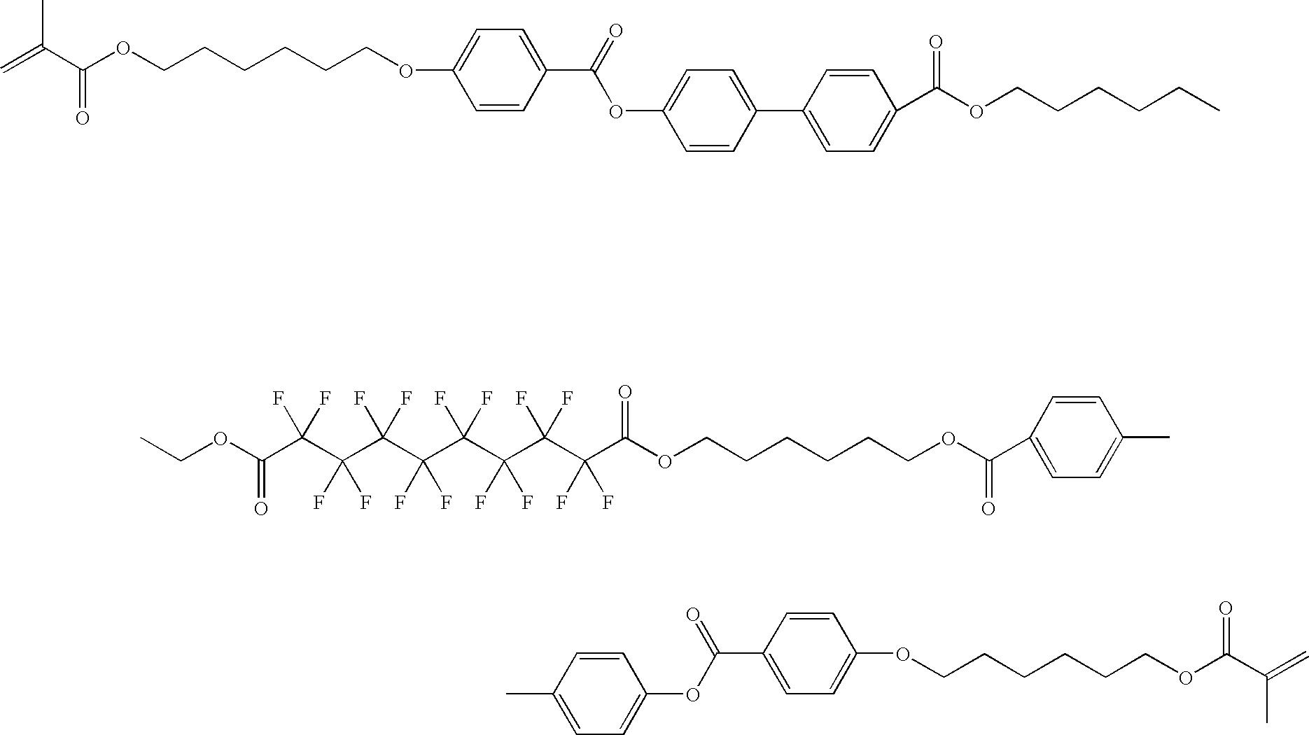 Figure US20100014010A1-20100121-C00025