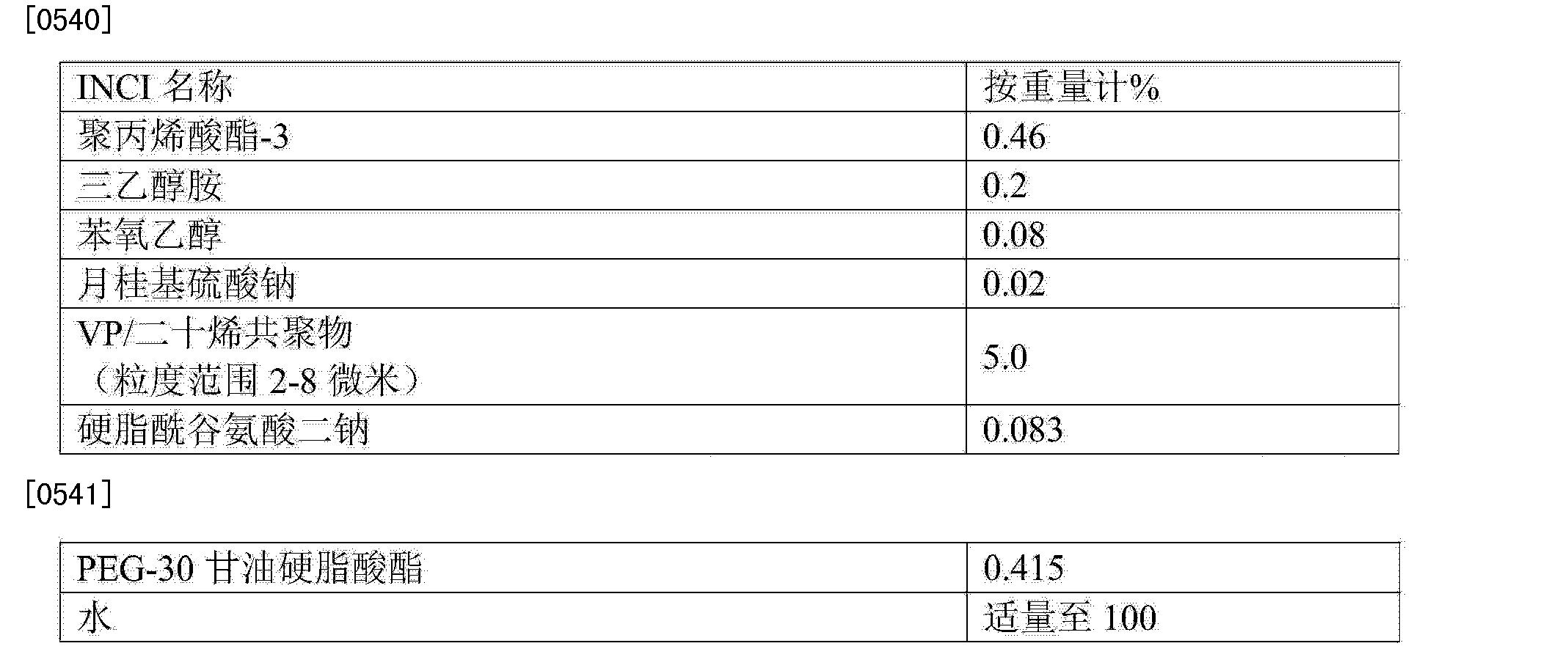Figure CN104736203AD00452