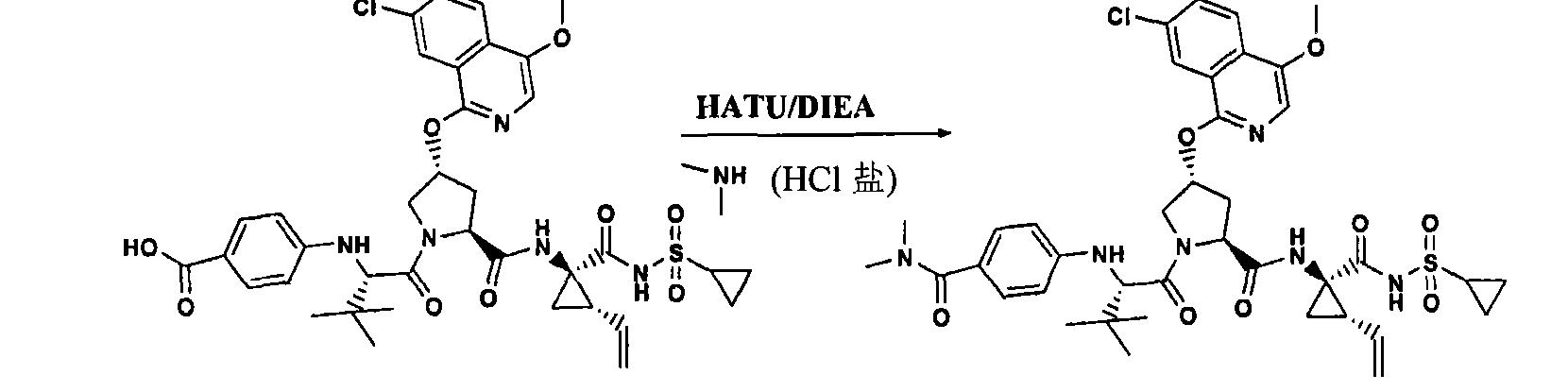 Figure CN101541784BD01491