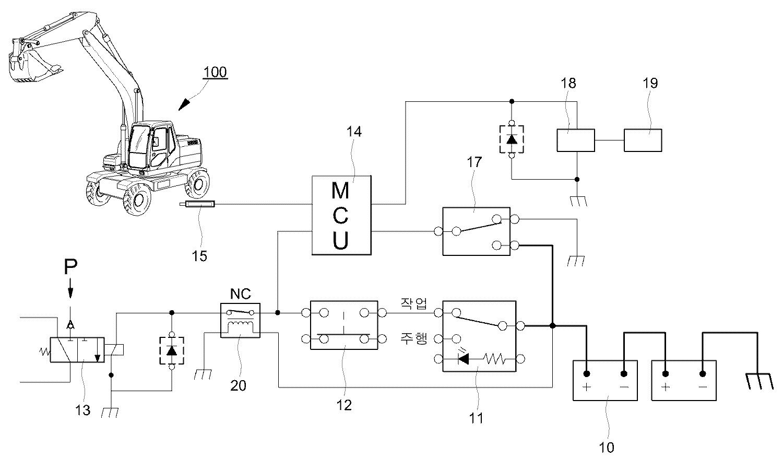 Figure R1020060084485