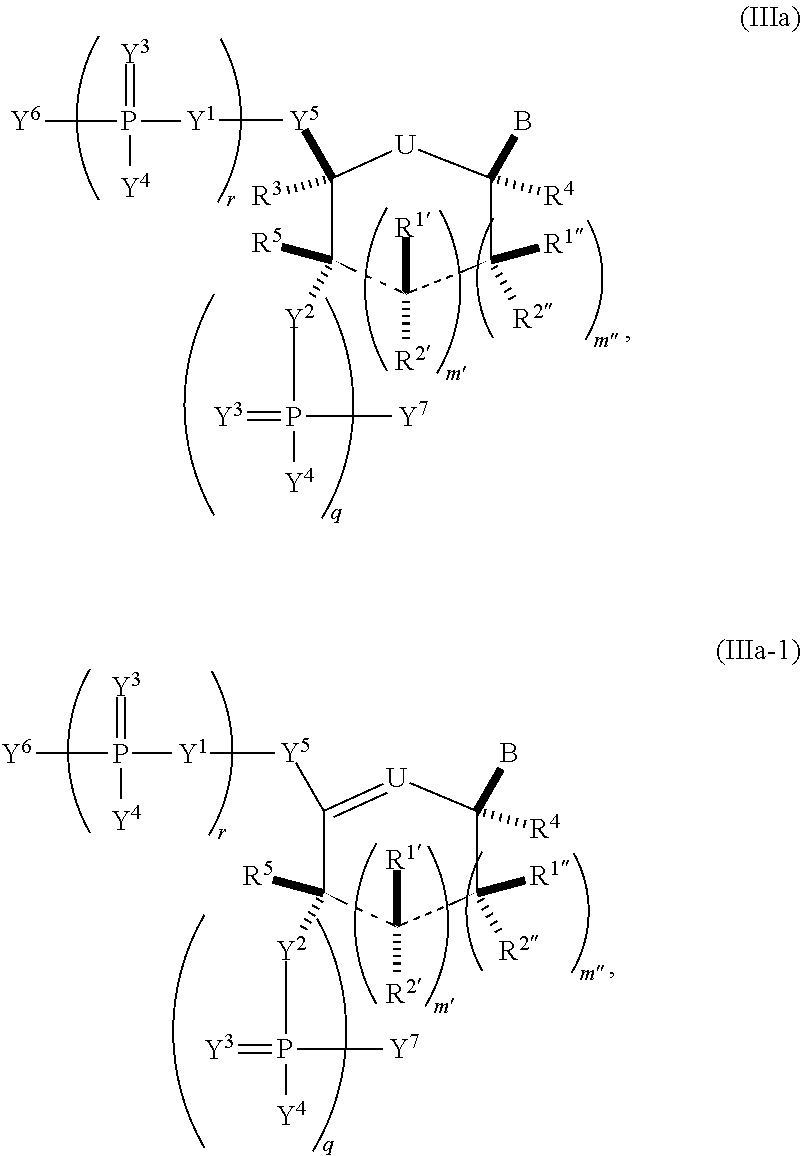 Figure US09186372-20151117-C00023