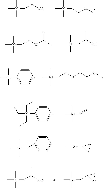 Figure US07851505-20101214-C00005