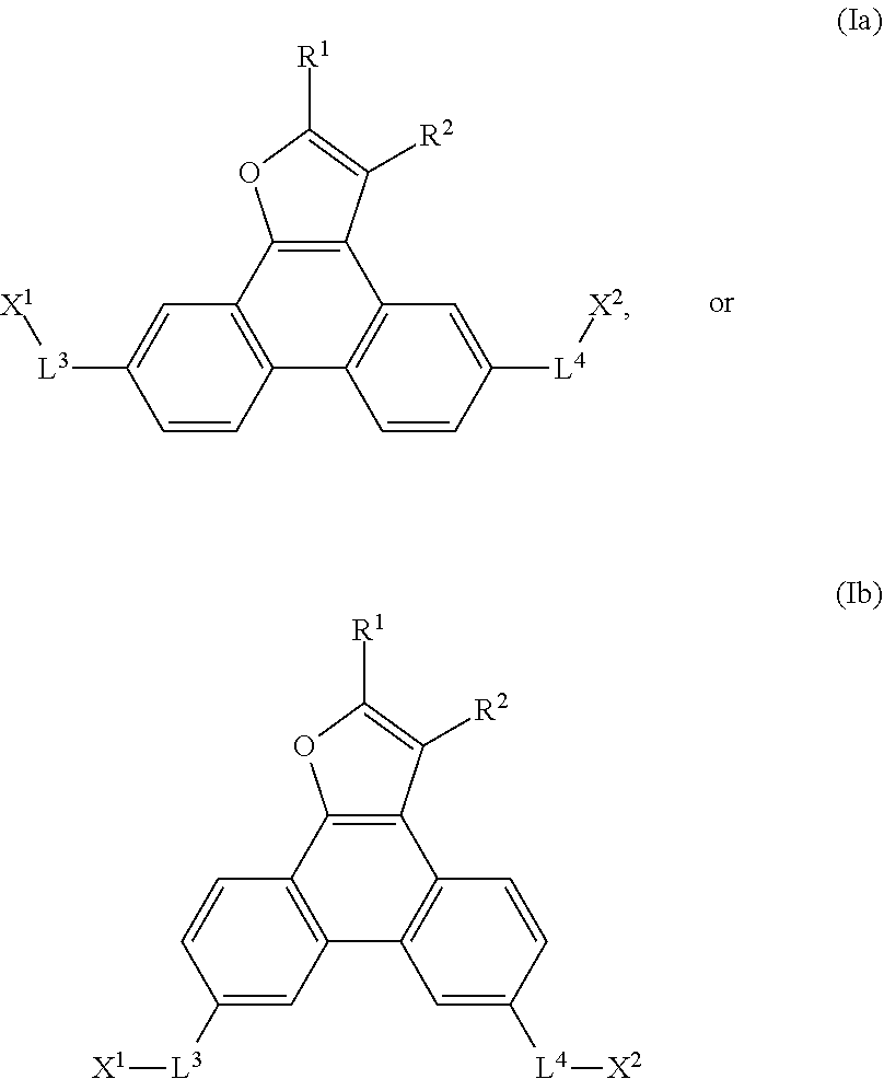 Figure US09079872-20150714-C00018