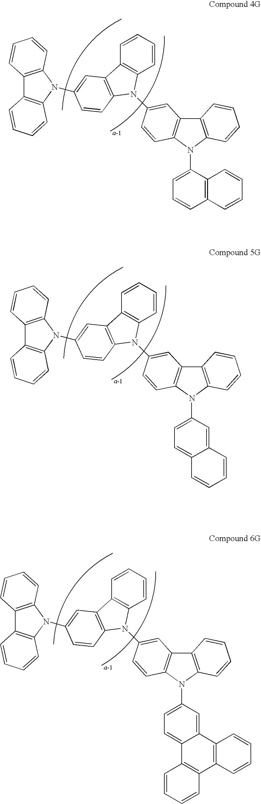 Figure US20090134784A1-20090528-C00005