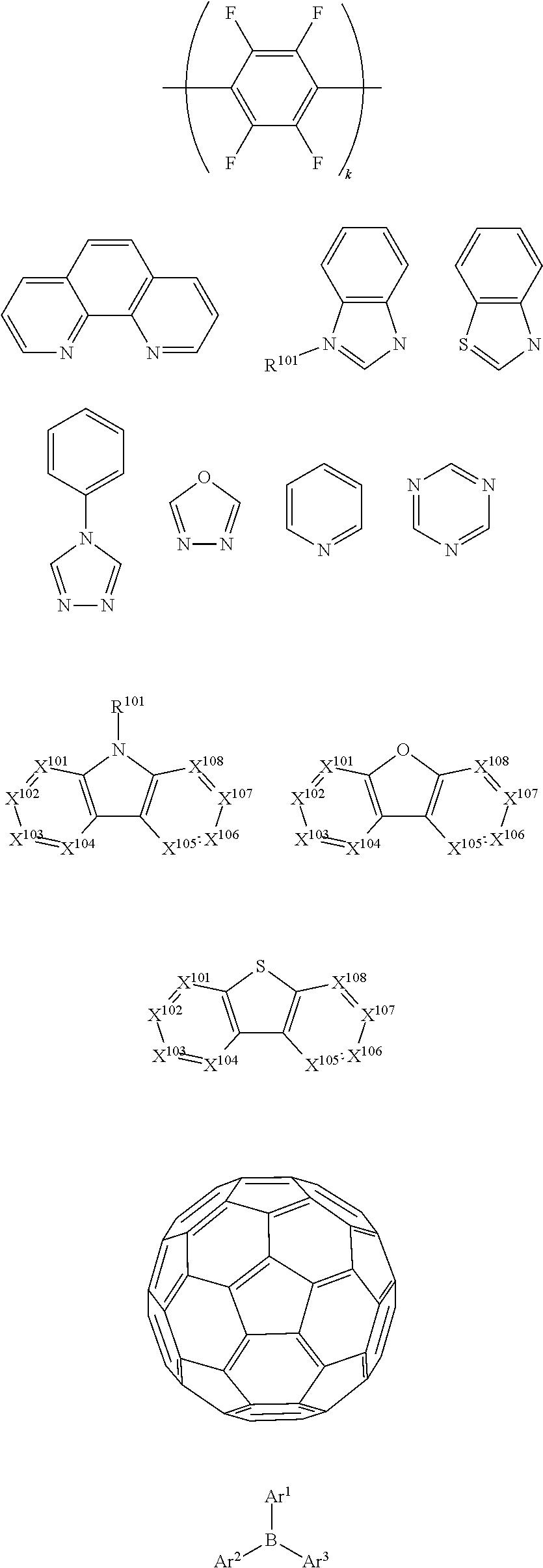 Figure US09553274-20170124-C00043