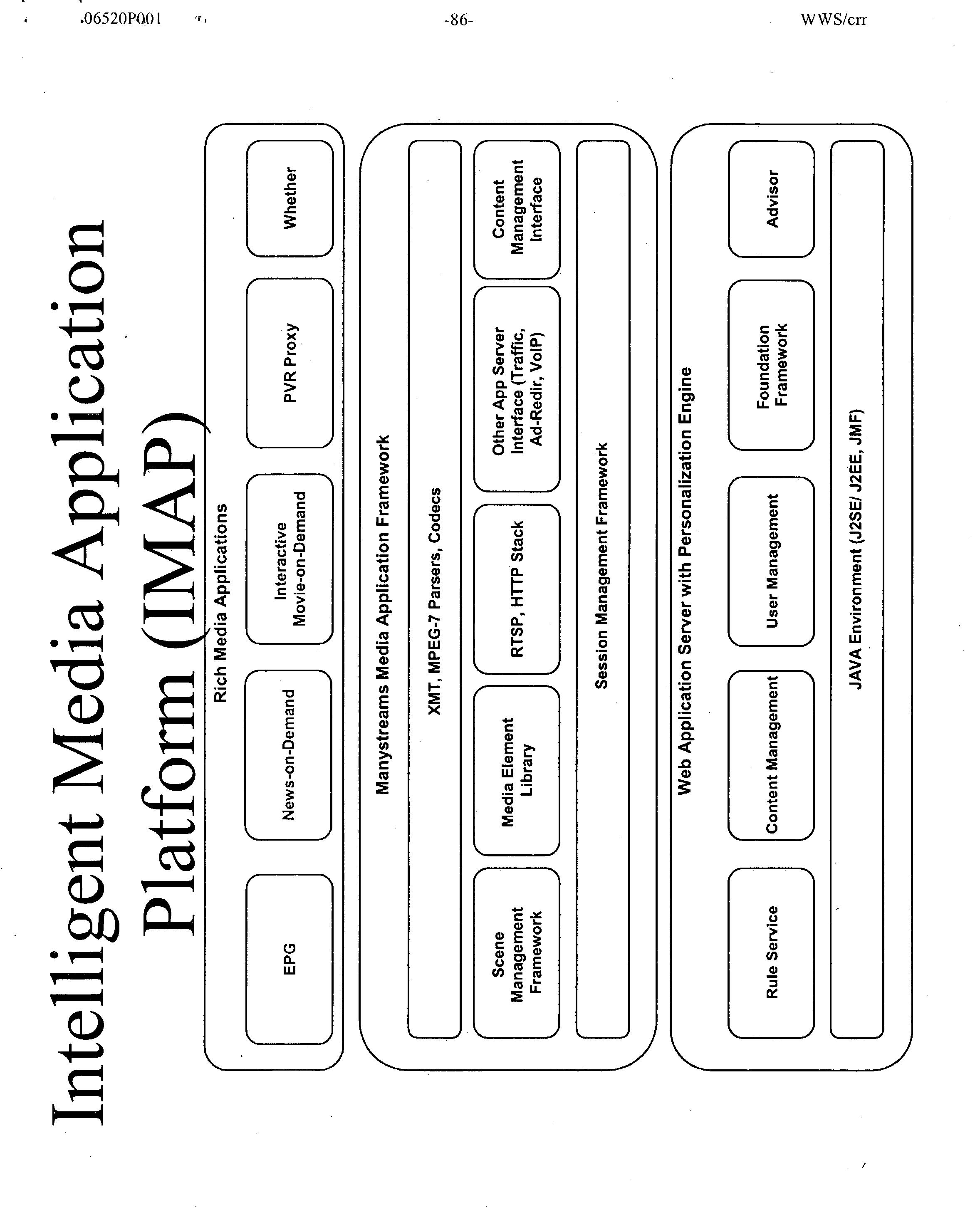 Figure US20030200336A1-20031023-P00061