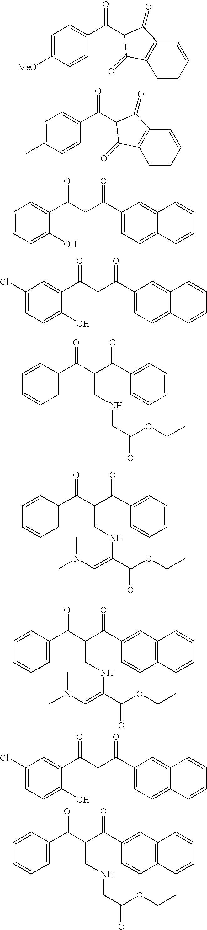 Figure US07955861-20110607-C00011