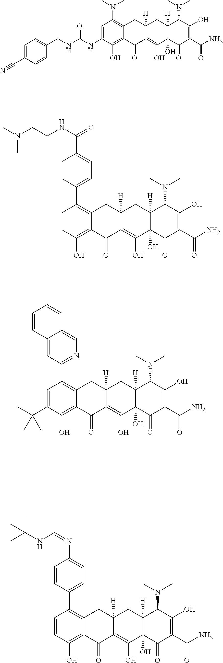 Figure US09562003-20170207-C00013
