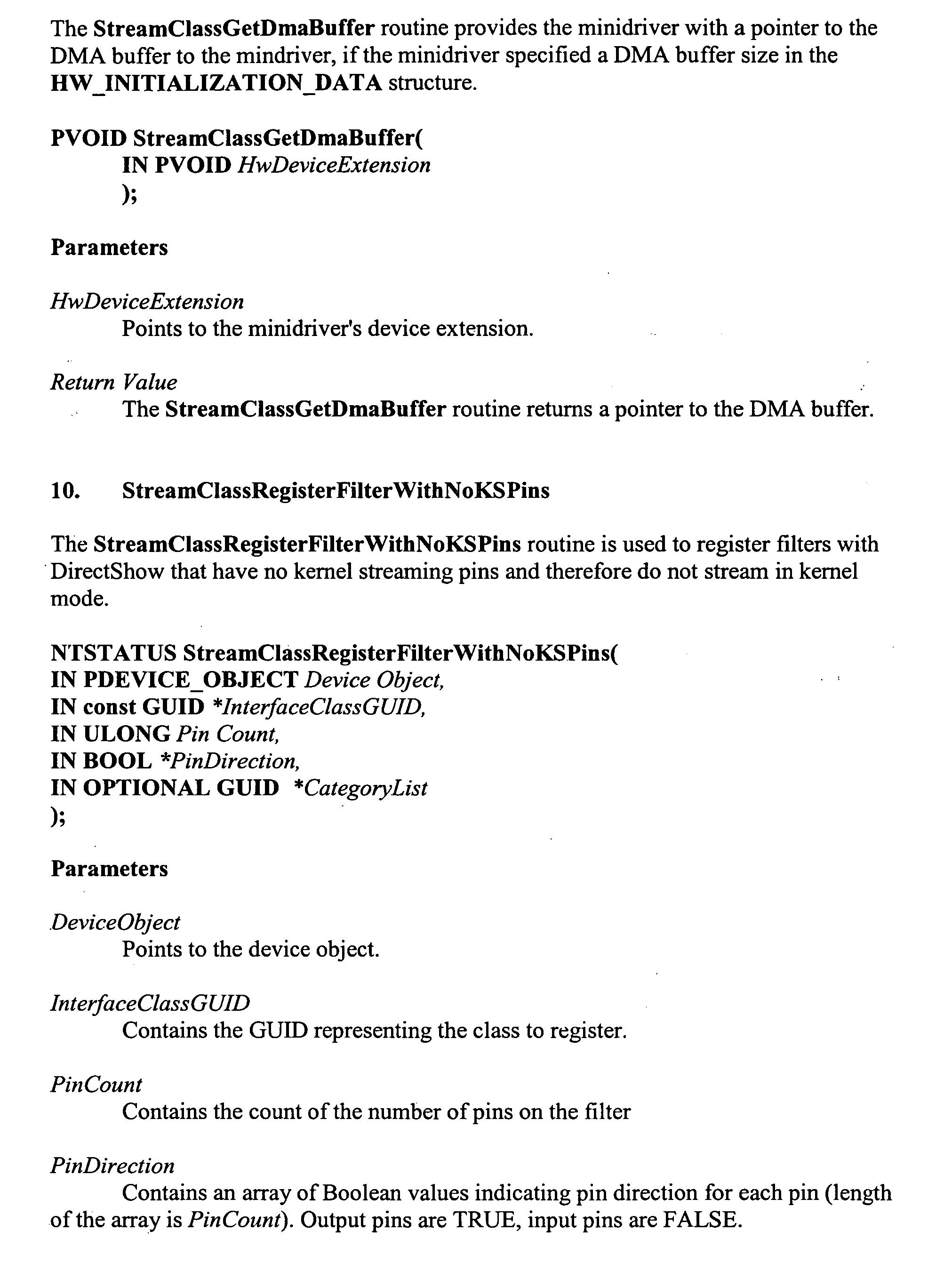 Figure US20050044553A1-20050224-P00012