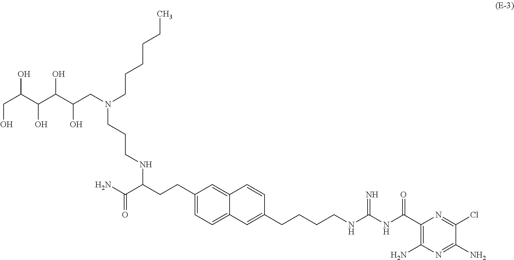 Figure US09695134-20170704-C00016