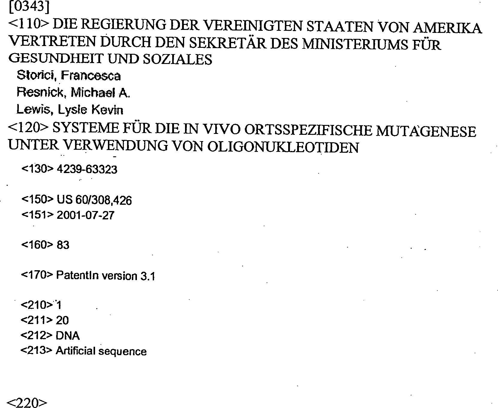 Schön Rahmenkonstruktionen Für Photoshop Galerie ...
