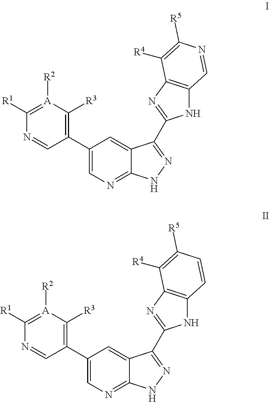 Figure US08618128-20131231-C00001