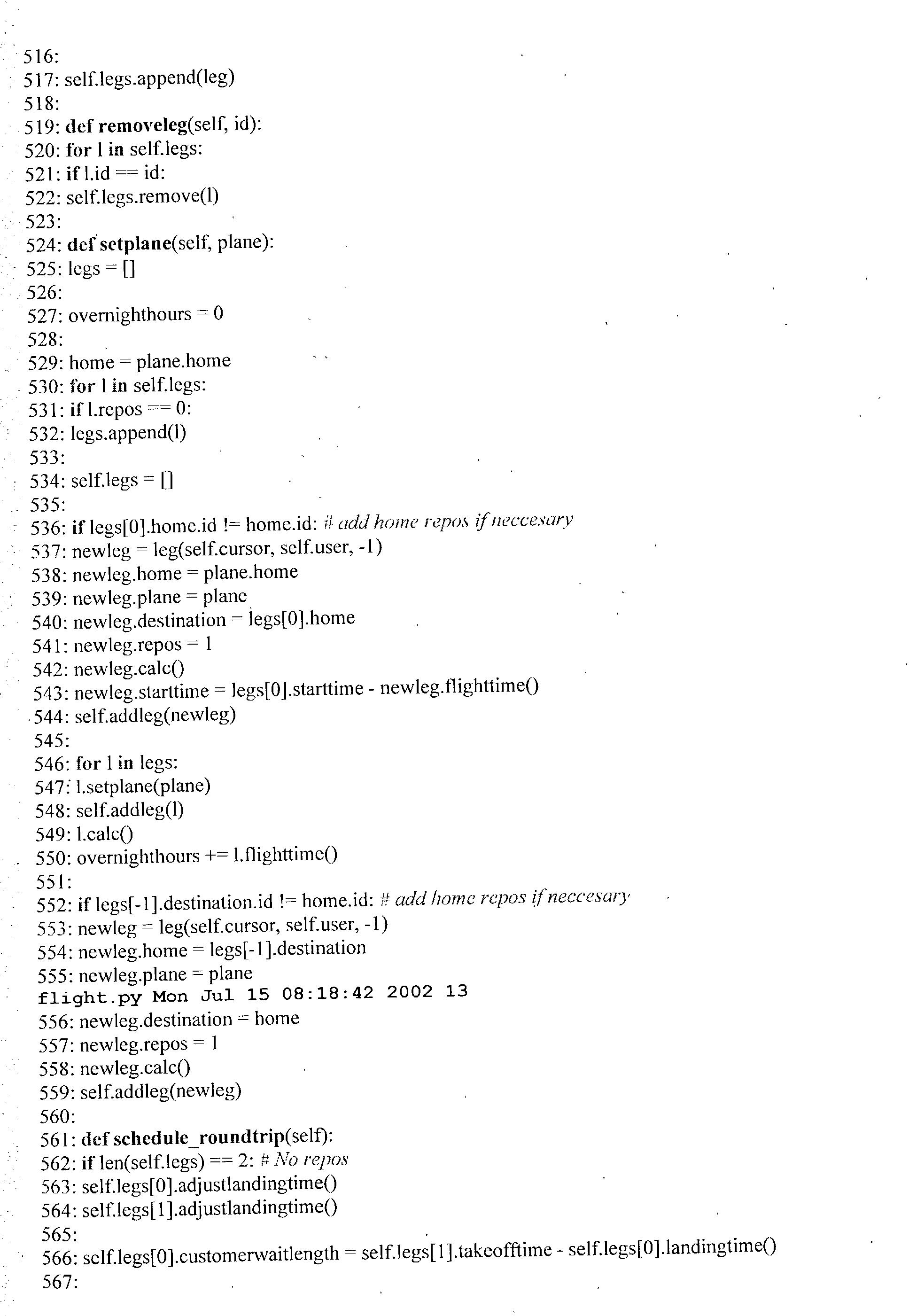 Figure US20040030593A1-20040212-P00046