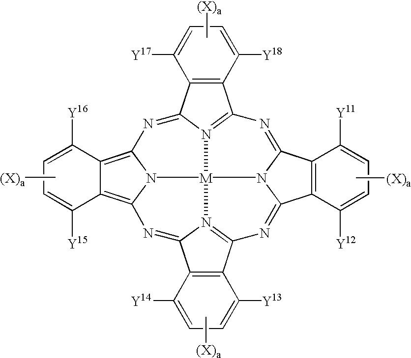 Figure US06939399-20050906-C00125