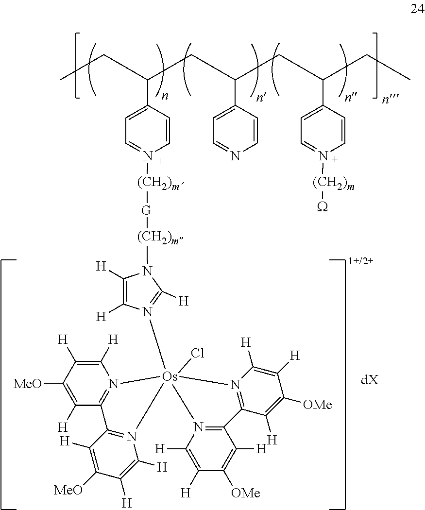 Figure US08168052-20120501-C00038