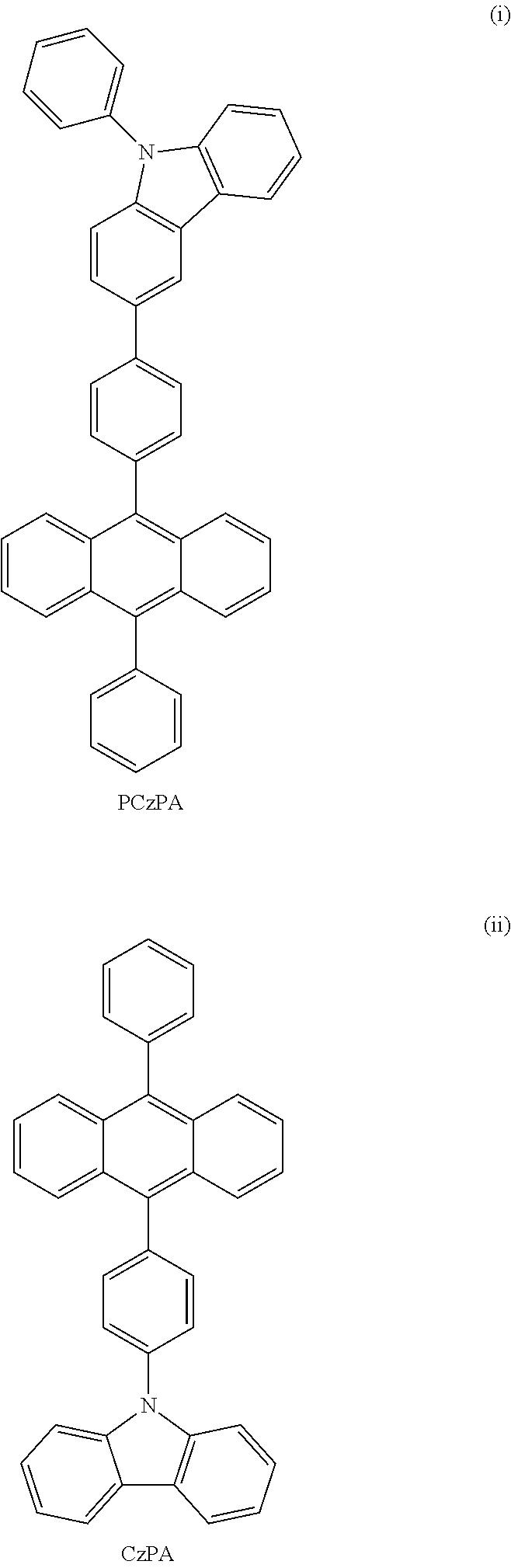 Figure US20130020561A1-20130124-C00060
