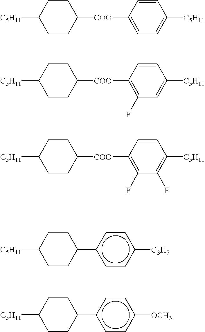 Figure US20030197157A1-20031023-C00001