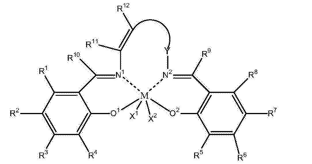 Figure CN105142777BD00201