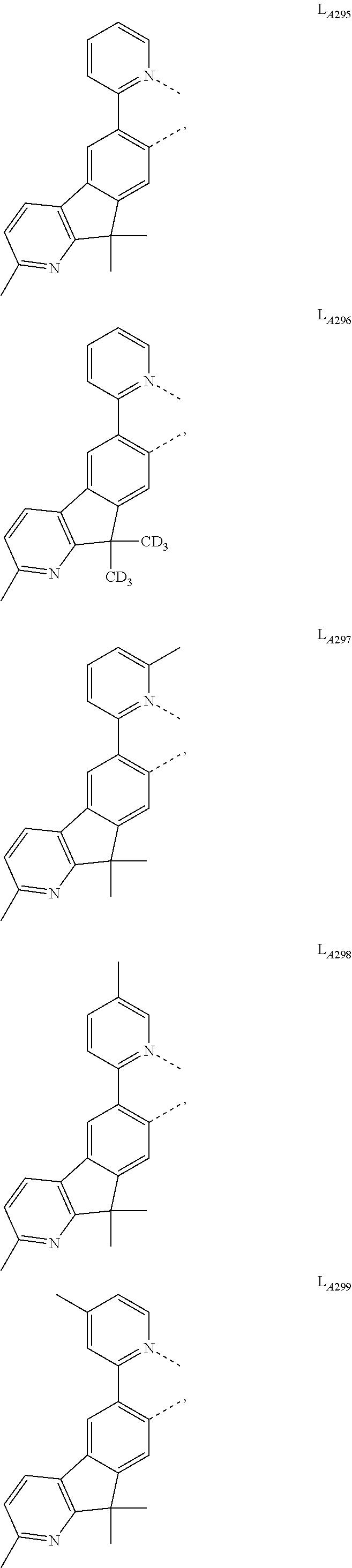 Figure US10003034-20180619-C00118