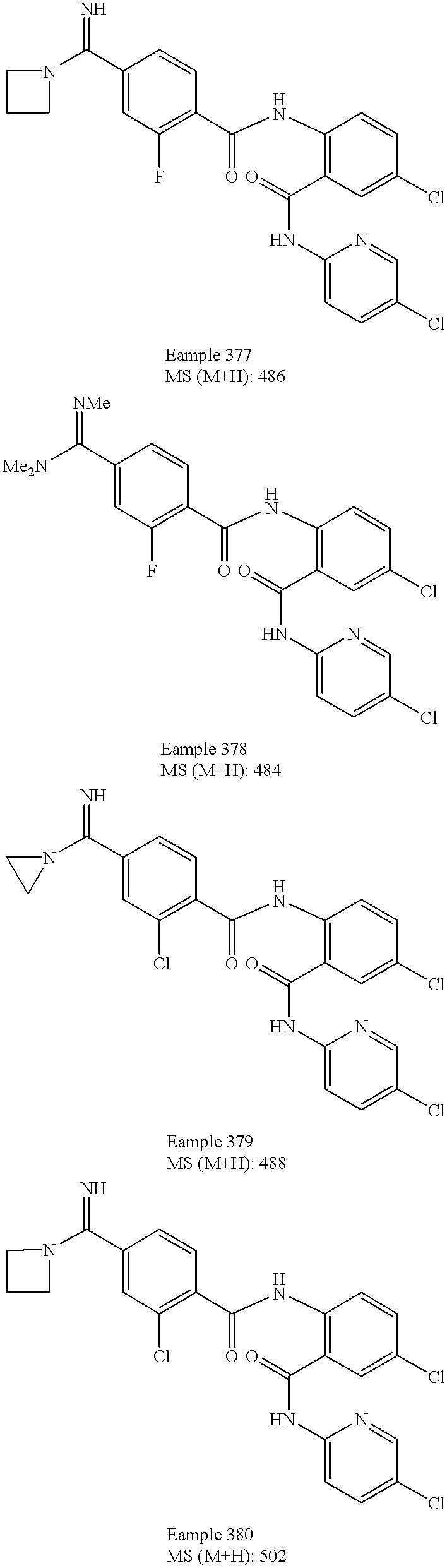 Figure US06376515-20020423-C00455