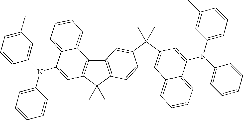 Figure US08932732-20150113-C00035
