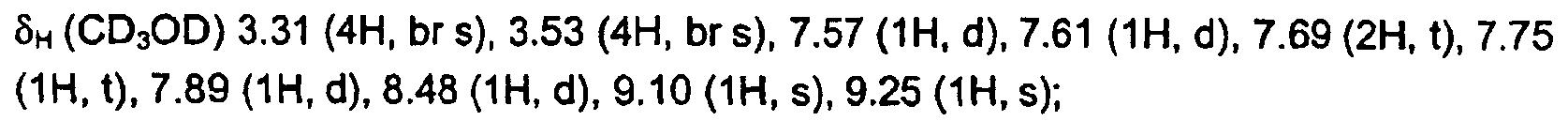 Figure 112004043788918-pct00050