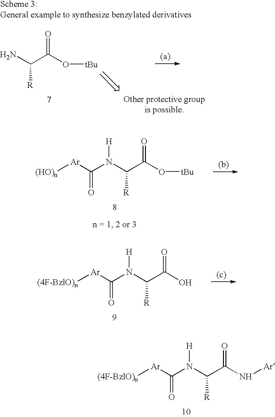 Figure US06528655-20030304-C00044