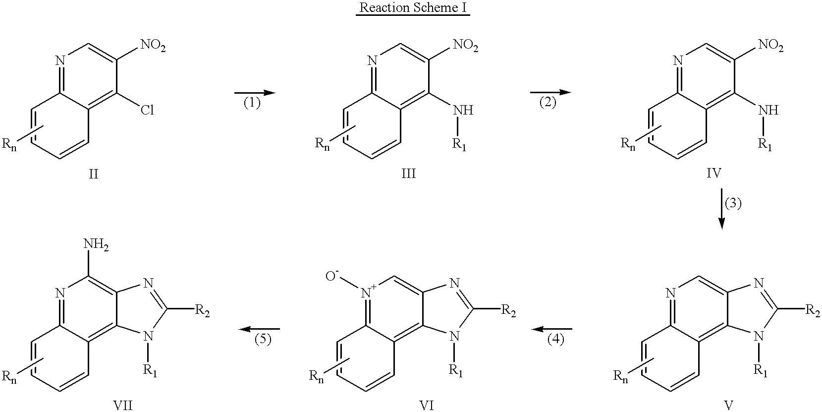 Figure US06331539-20011218-C00003
