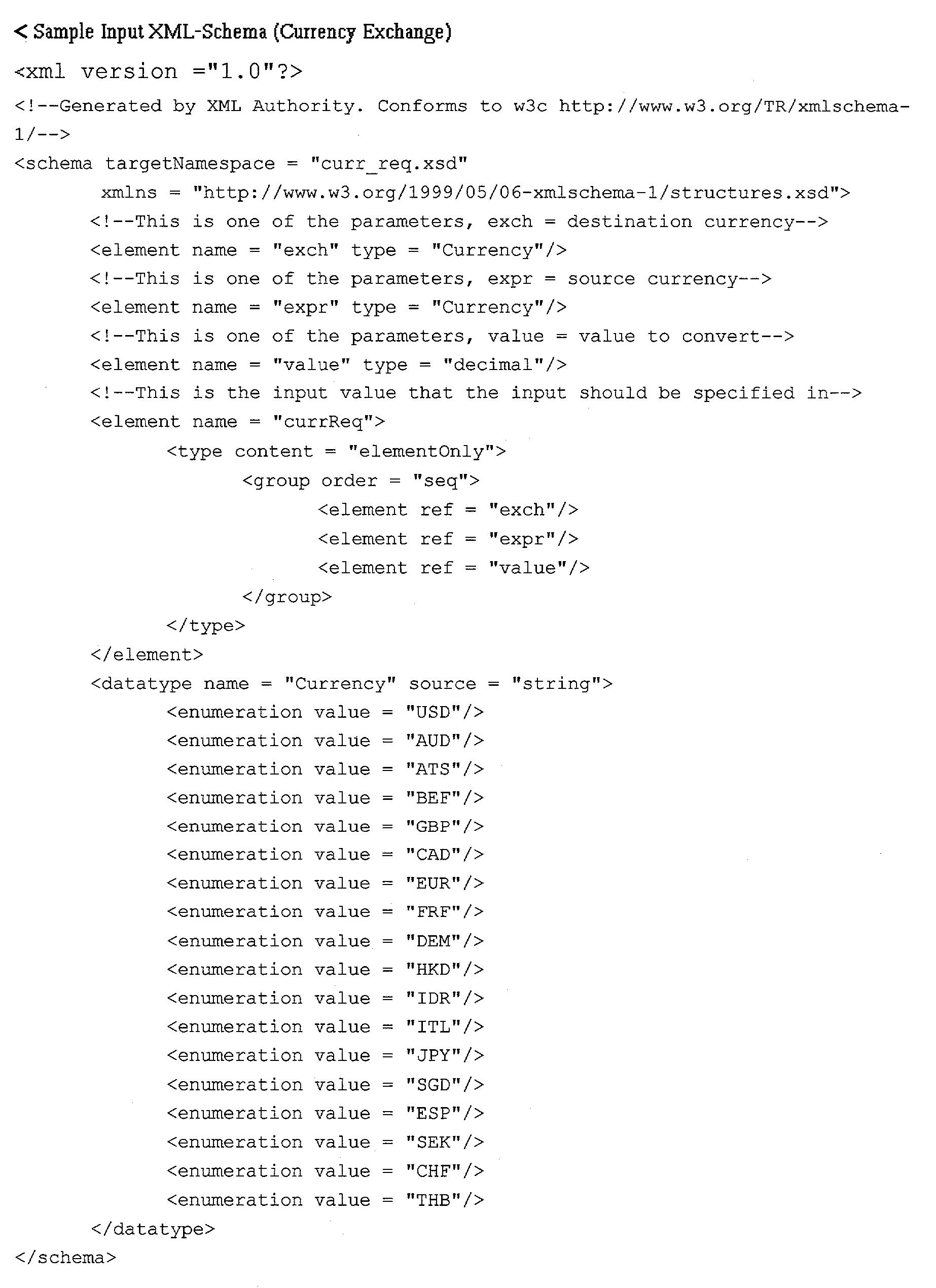 Figure US20020120685A1-20020829-P00012