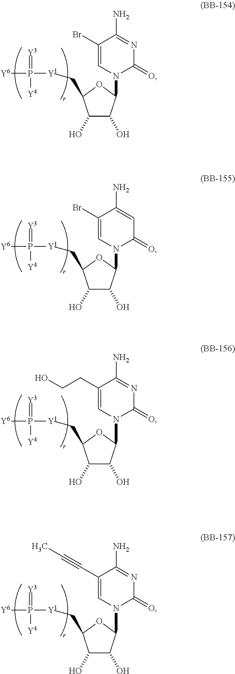 Figure US10138507-20181127-C00063
