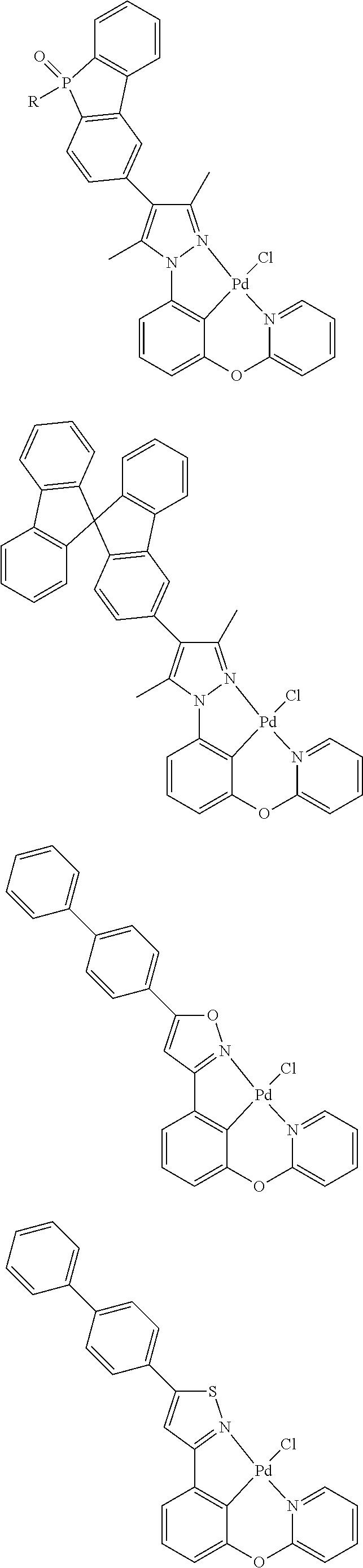 Figure US09818959-20171114-C00180