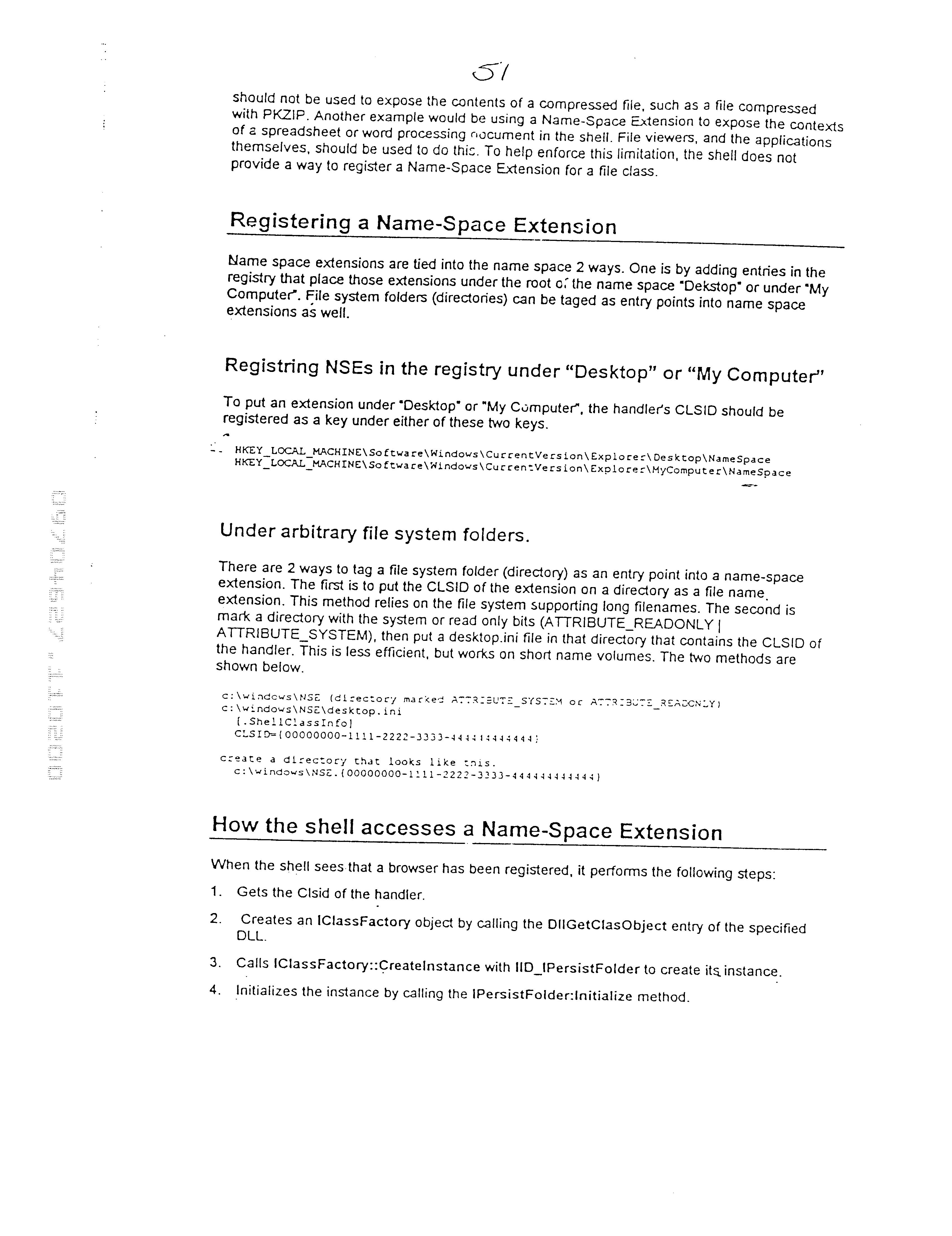 Figure US06437810-20020820-P00026