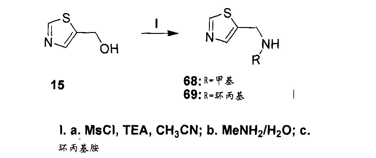 Figure CN101490023BD02021