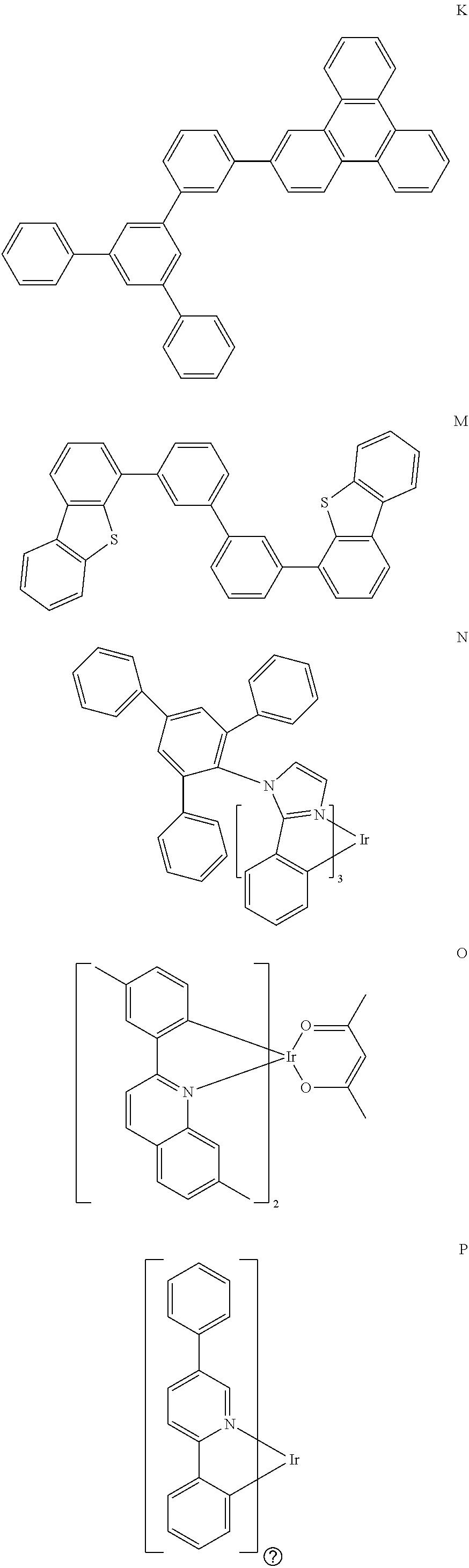 Figure US20110057171A1-20110310-C00004