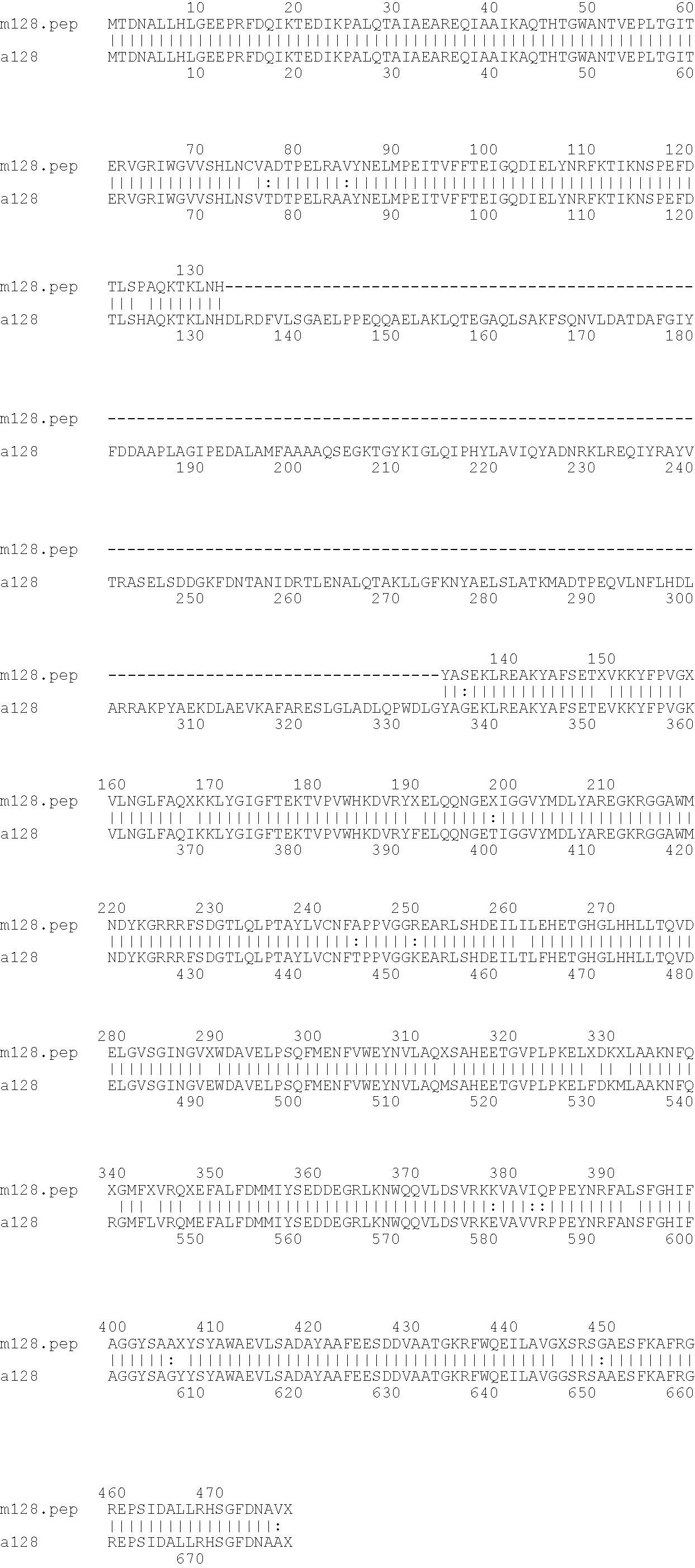 Figure US07576176-20090818-C00018