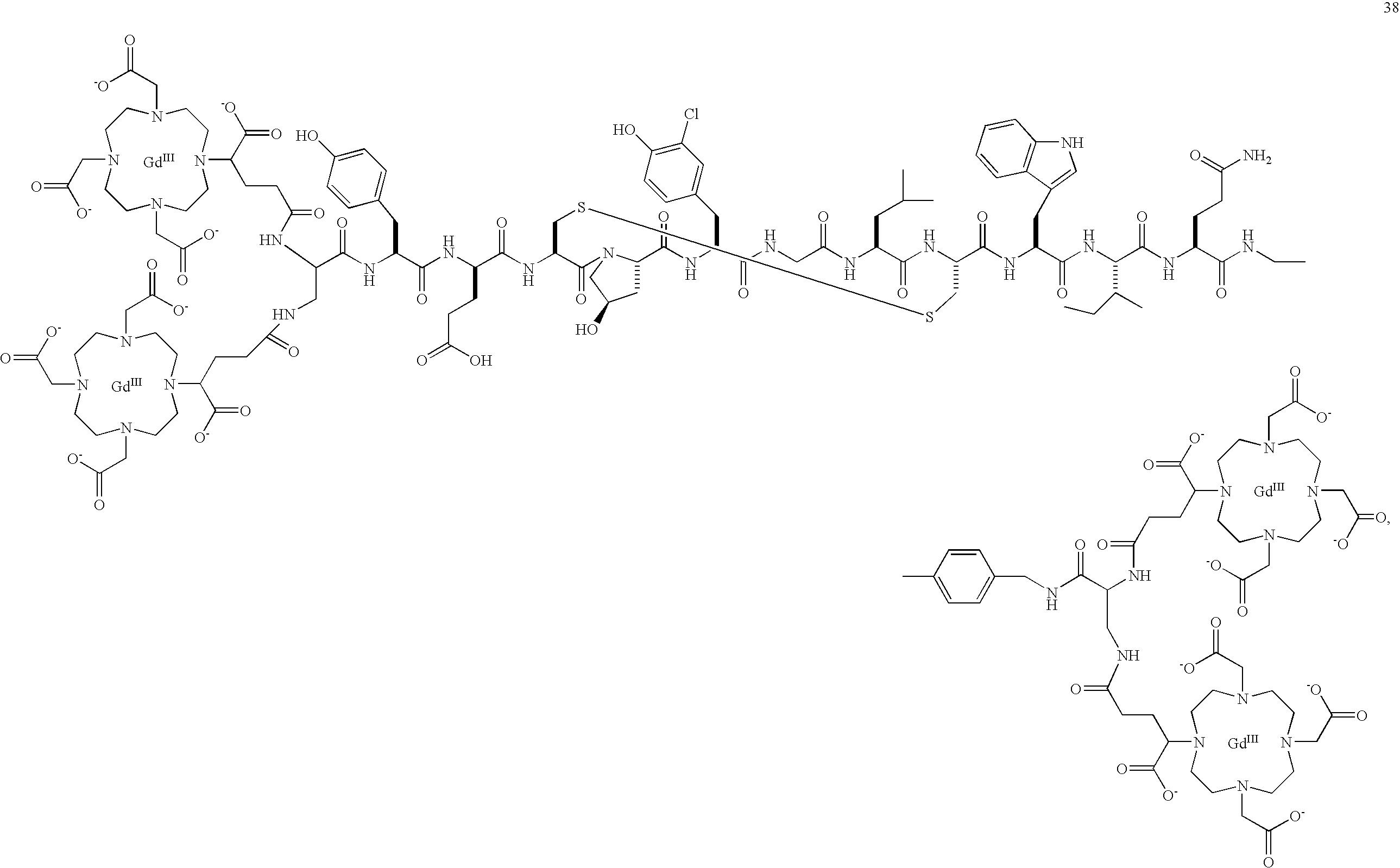 Figure US20030180222A1-20030925-C00093