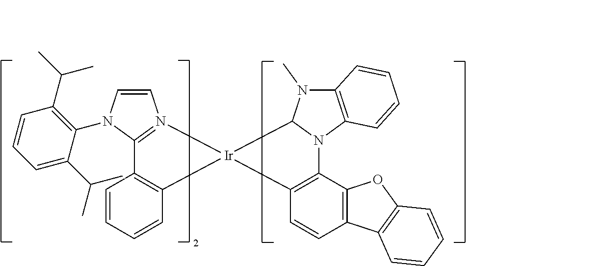 Figure US09190620-20151117-C00213