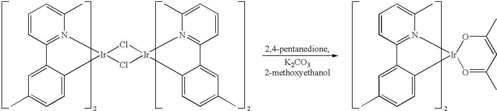 Figure US20090108737A1-20090430-C00080
