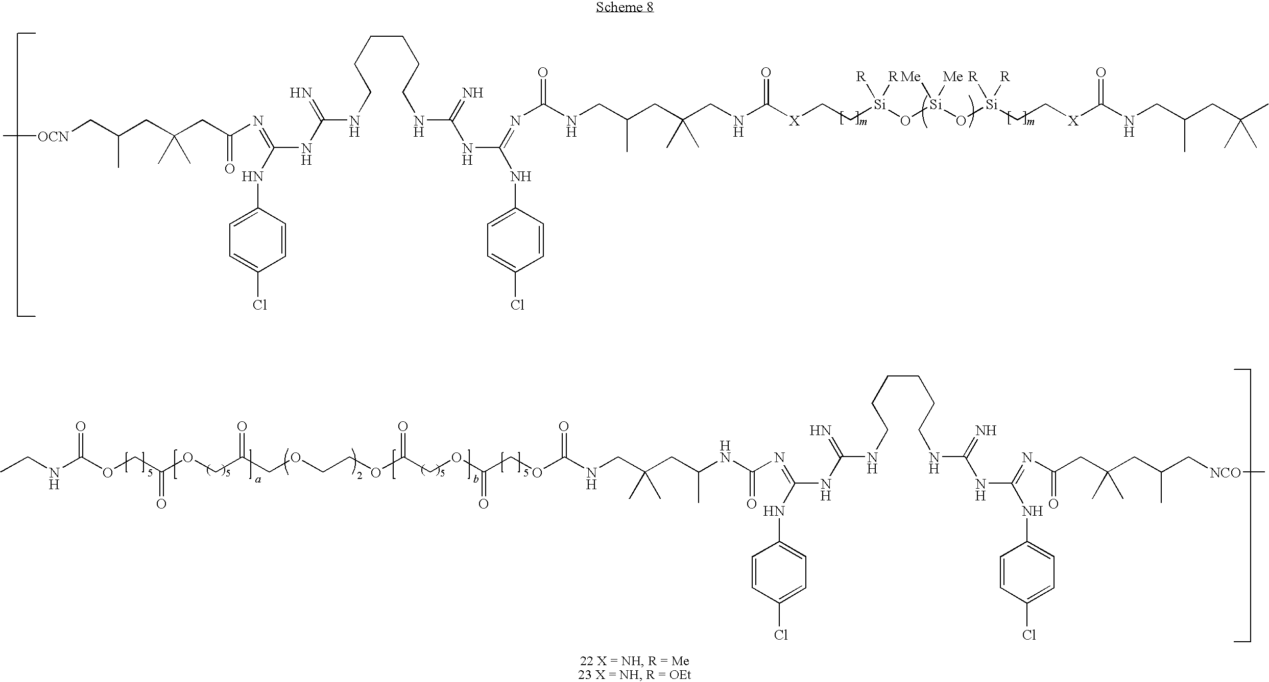 Figure US20100034862A1-20100211-C00029