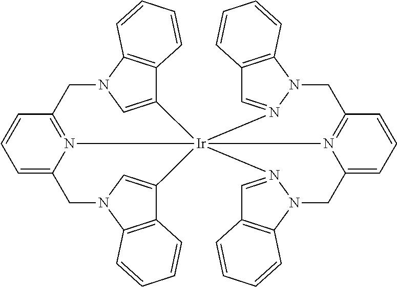 Figure US09406892-20160802-C00216