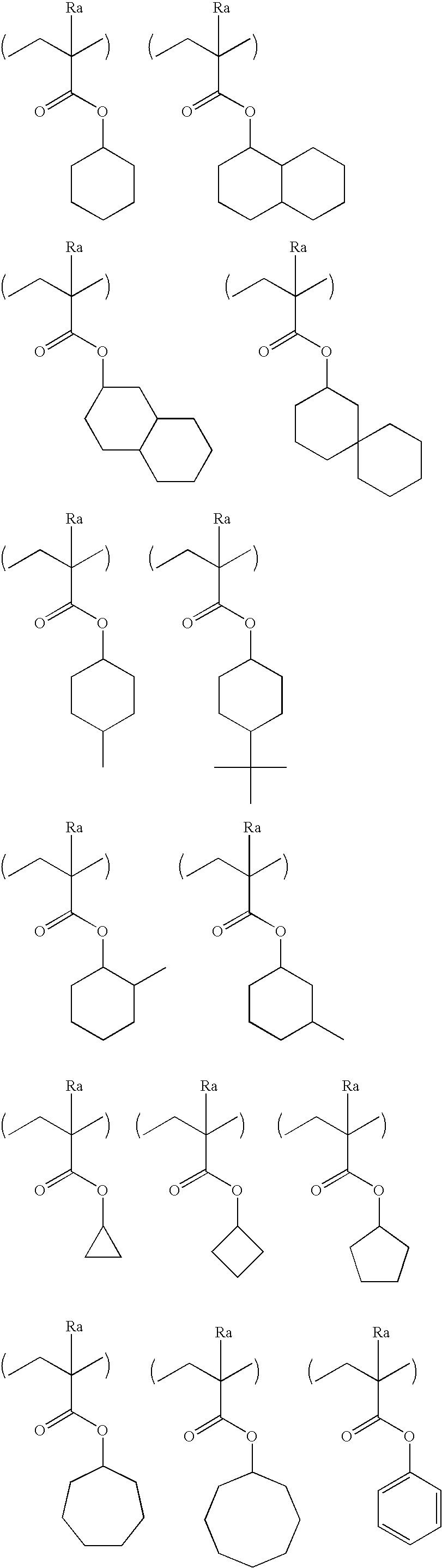 Figure US08404427-20130326-C00146