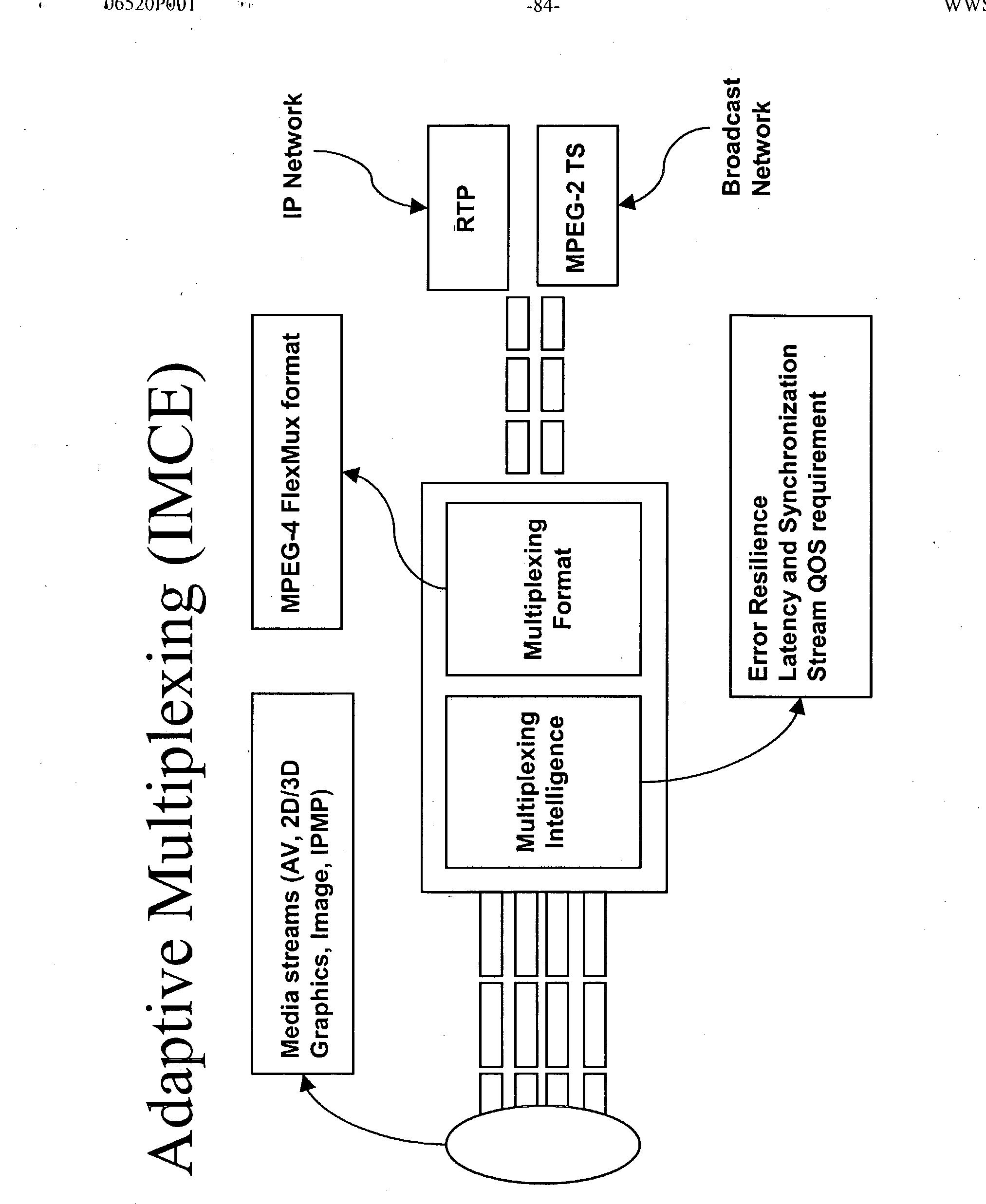 Figure US20030200336A1-20031023-P00059