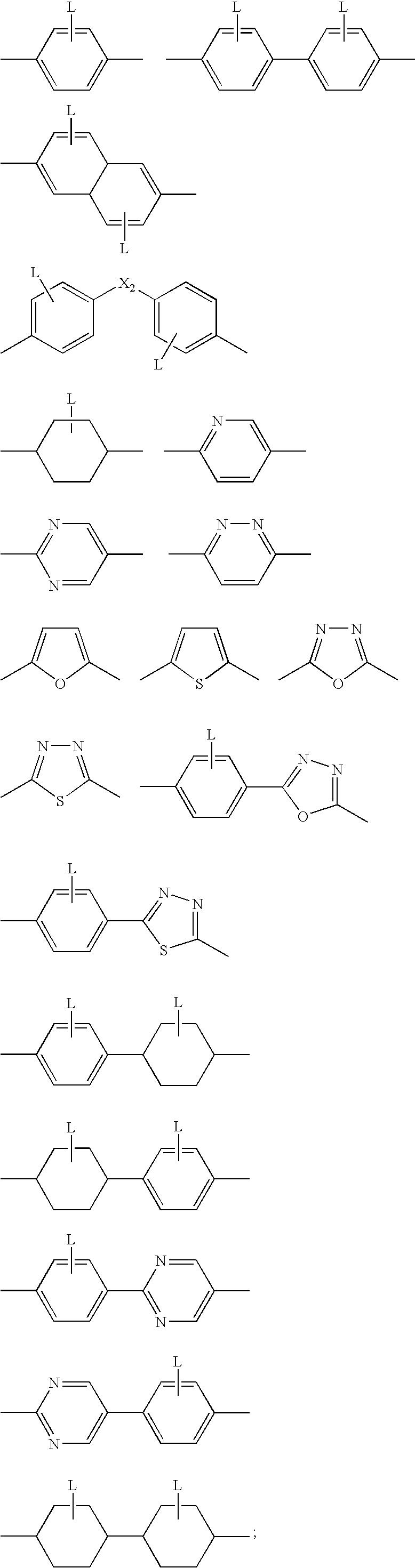 Figure US20100079721A1-20100401-C00003