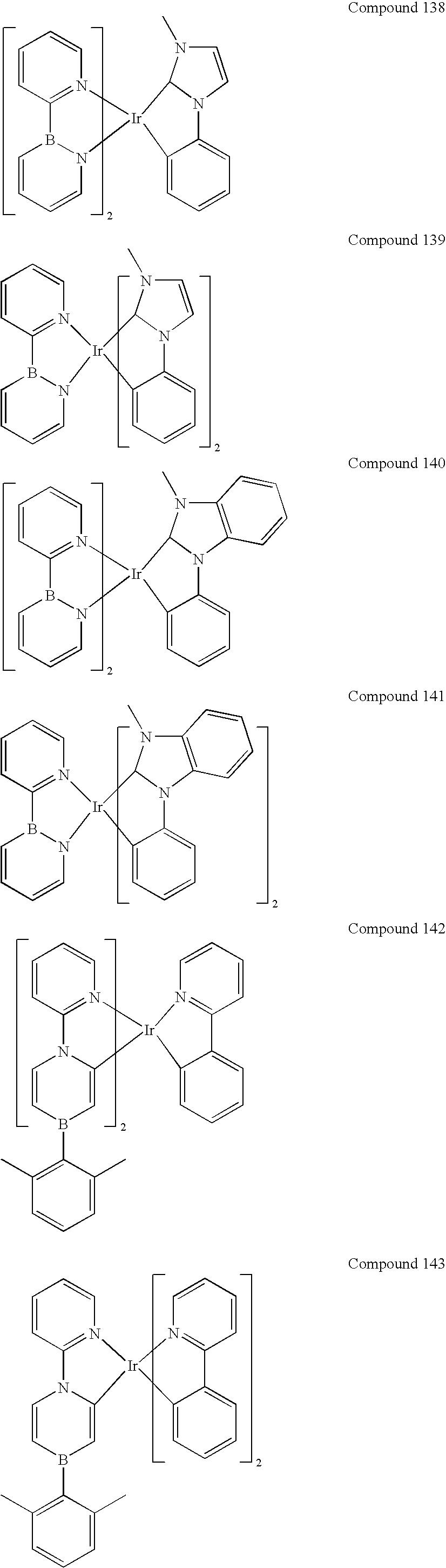 Figure US08586203-20131119-C00139